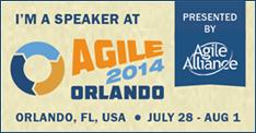 Agile 2014