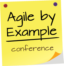 AgileByExample 2011: Thoughts and Impressions post image