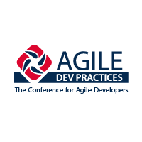 AgileDevPractices and Kanban Training post image