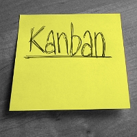 The Project Portfolio Kanban Story: First Changes post image