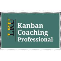Kanban Coaching Professional post image