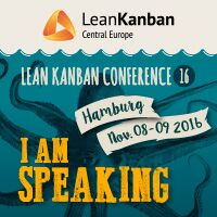Lean Kanban Central Europe 2016