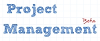 Project Management at StackExchange