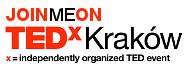 TEDxKrakow